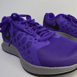 Nike Zoom Pegasus 31 Flash H2O Repel 683677-005